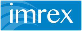 Imrex Inc.- Animal Health Specialists